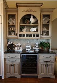 buffet hutch glass doors hutch for the kitchen kitchen hutch storage cabinets idea black kitche