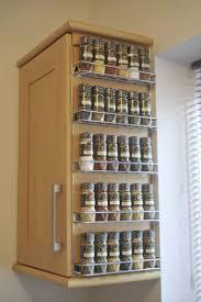 kitchen accessories storage organizers wine industrial bakers