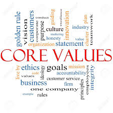 cultural values and personal ethics veteran life lessons values ethics blog