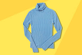 How to Shop, <b>Clean</b>, and Care for <b>Cashmere</b> | Real Simple | Real ...