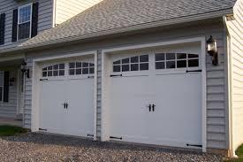 Garage Door Wikipedia - Exterior garage door