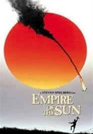 <b>Empire of the Sun</b> - Movies on Google Play
