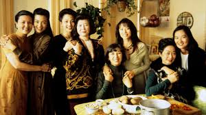 the joy luck club warren s isu research log