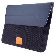 Купить <b>чехол</b>-конверт <b>Cozistyle ARIA Stand</b> Sleeve (CASS1102 ...