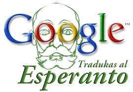 Resultado de imagem para esperanto significado