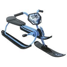 <b>Снегокат Snow Moto</b> SnowRunner SR1 - купить , скидки, цена ...