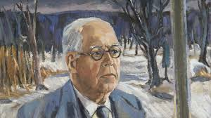 During his long life, Johan Petter Johansson held no less than 110 patents. Two of the inventions, the pipe wrench and the adjustable spanner, ... - FDC31_L%2Bbeskuren