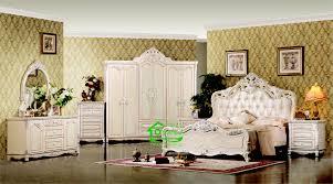 sweet children bedroom furniture china bedroom furniture china