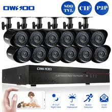 Buy <b>16ch</b> dvr set <b>and</b> get free shipping on AliExpress.com