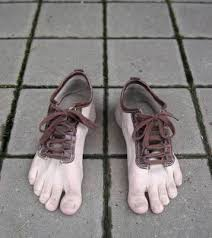 gambar sepatu, sepatu unik, foto unik