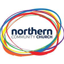 Northern Community's Podcast