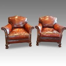 mahogany wheatsheaf dining chairs hingstons