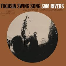 <b>Sam Rivers</b>: <b>Fuchsia</b> Swing Song - Music on Google Play