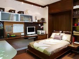 1000 ideas about multipurpose guest room on pinterest murphy beds guest rooms and exposed aggregate charming small guest room office