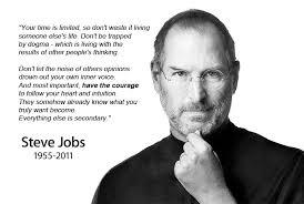 Information Technology Quotes. QuotesGram via Relatably.com