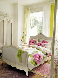 shabby chic decor 28 bedroom ideas bedrooms ideas shabby