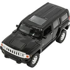 Масштабная модель <b>Welly</b> 39887 <b>Hummer H3</b> 1: 32 — купить ...