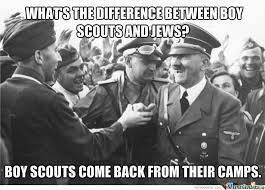 Jew Memes. Best Collection of Funny Jew Pictures via Relatably.com