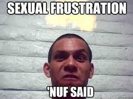 Frustration memes | quickmeme via Relatably.com