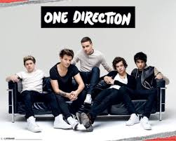 best ideas about one direction posters one 17 best ideas about one direction posters one direction one direction niall and one direction pictures