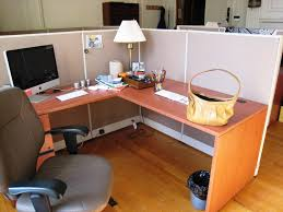 image of work cubicle decorating ideas image of office attractive manly office decor 4 office cubicle