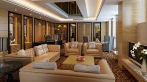couch bedroom sofa:  images about living room leather furniture on pinterest beige living rooms modern sofa and living room sets