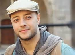 """موزیک ویدئوی """"محمد"""" / ماهر زین/ بسیار زیبا"""