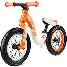 <b>Беговел Small Rider</b> Prestige Pro, с рамой трансформером ...