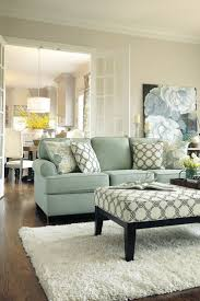 Living Room Design Furniture 17 Best Ideas About Living Room Furniture On Pinterest Front