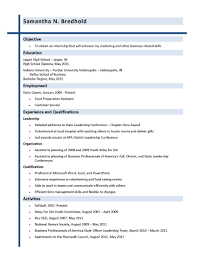 Employment Letter Of Intent Templates Free Sample Example Sample Templates