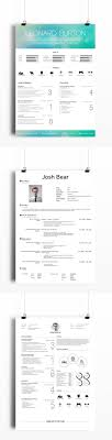 17 best images about creative resume design create perfect resume and cover letter in minutes and get hired >