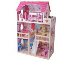 <b>Кукольный домик</b> — купить в Москве, цена на <b>кукольный дом</b> для ...