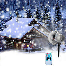 <b>Halloween Laser</b> Light <b>Christmas Lights</b> for sale | eBay