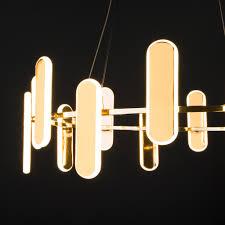 <b>Подвесной светодиодный светильник</b>