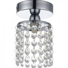 <b>Светильник</b> точечный <b>Lussole Monteleto LSJ</b>-<b>0407</b>-<b>01</b> купить в ...