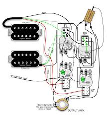 les paul wiring diagrams les image wiring diagram wiring diagram for epiphone les paul wiring wiring diagrams on les paul wiring diagrams