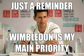 "Tennis Memes on Twitter: ""Novak Djokovic has withdrawn from ... via Relatably.com"