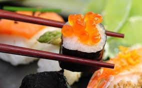 Картинки по запросу суши