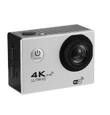 best top <b>4k wifi</b> camera remote brands and get free shipping - a323