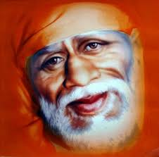 Image result for images of shirdi sai  baba with kind look