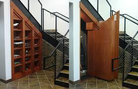 Secret Passageways Built Into Houses TwistedSiftersecret passageways in houses creative home engineering Secret Passageways Built Into Houses