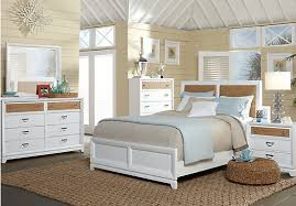 coastal furniture beach style bedroom furniture