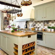 practical layout kitchen design ideas photo gallery beautiful throughout elegant home office layout ideas beautiful office layout ideas