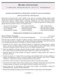 Sales Manager Job Resume  auto dealer sales manager job cover     resume format free resume layout free resume setups making a resume