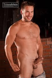 Blogs Watch gt Boys Blog Guide Gay porn star Hans Berlin for Titan Men