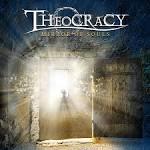 Mirror of Souls album by Theocracy