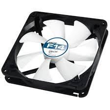 Купить <b>вентилятор Arctic Cooling</b> F14 PWM в интернет магазине ...