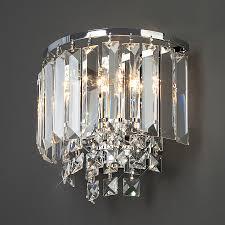 Настенные осветительные приборы – стильные лампы и ...