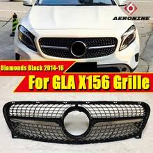 Buy <b>gla grill</b> and get free shipping on AliExpress