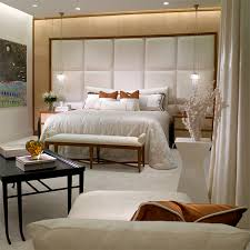 hotel style furniture. create a boutique hotel style bedroom furniture